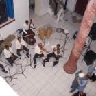 Orquesta Jose Urfe