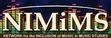 NIMiMS2-