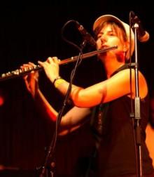 Sue Miller publicity photo (Small)