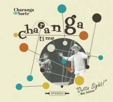 charanga-time