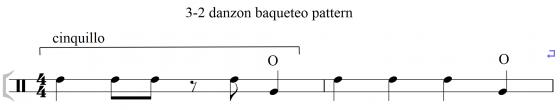 cinquillo in baqueteo_0003