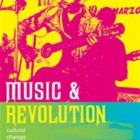 music and revolution (Small)
