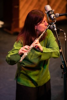 Charanga Norte_-sue flute