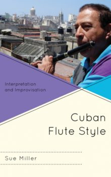Cuban Flute final july 2013