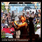 Look-Back-In-Charanaga-Web
