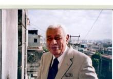 Richard balcony (Small)