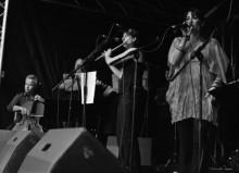 Singer-flute-&-cello (Small)