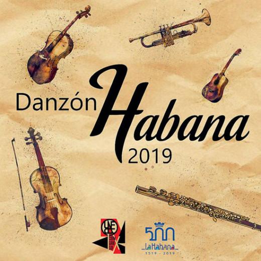 danzon_habana