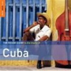 roughguidetocuba (Small)